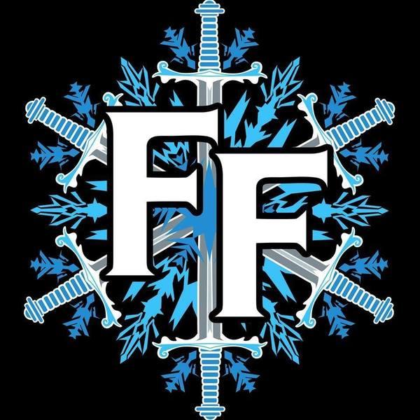FFSuperGreekFyter