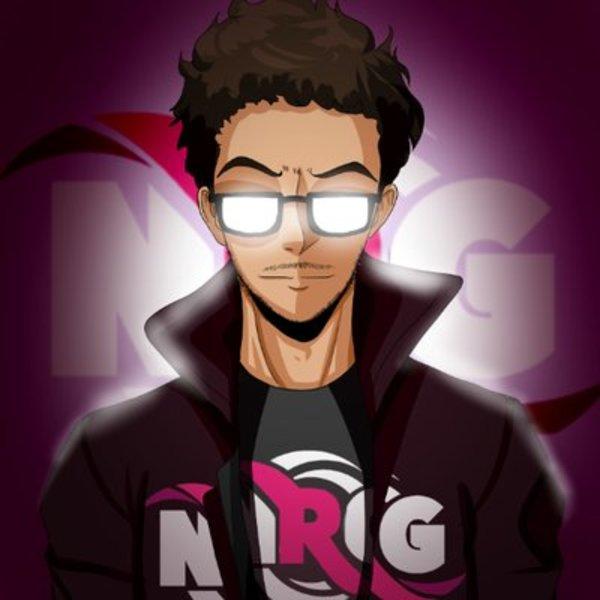 NRGNairo