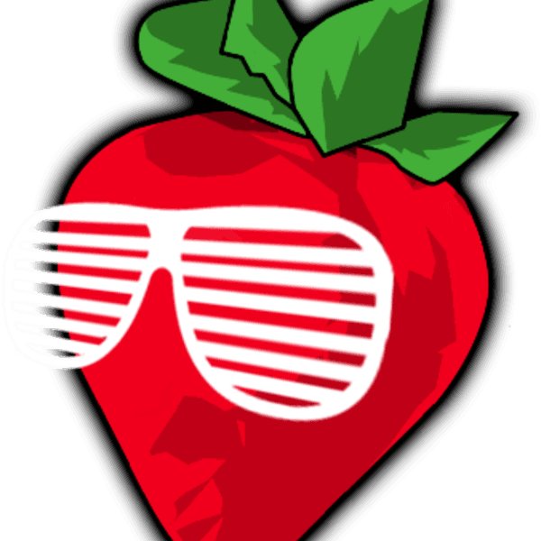nullStrawberry