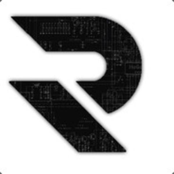 InoIno | Rarax572