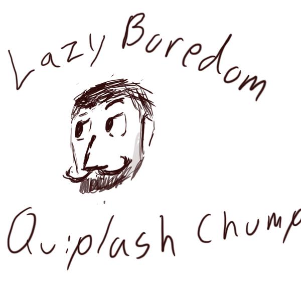 nullLazyboredom