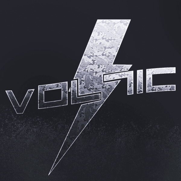 Voltic |Deoxy