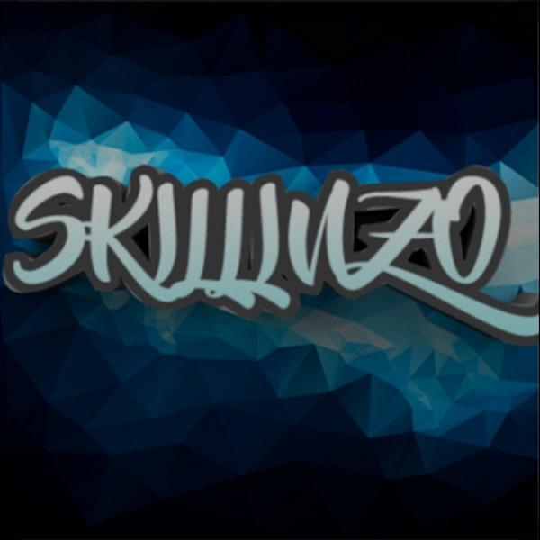 InkSkillinzo