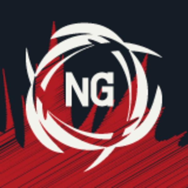 NGMyxo
