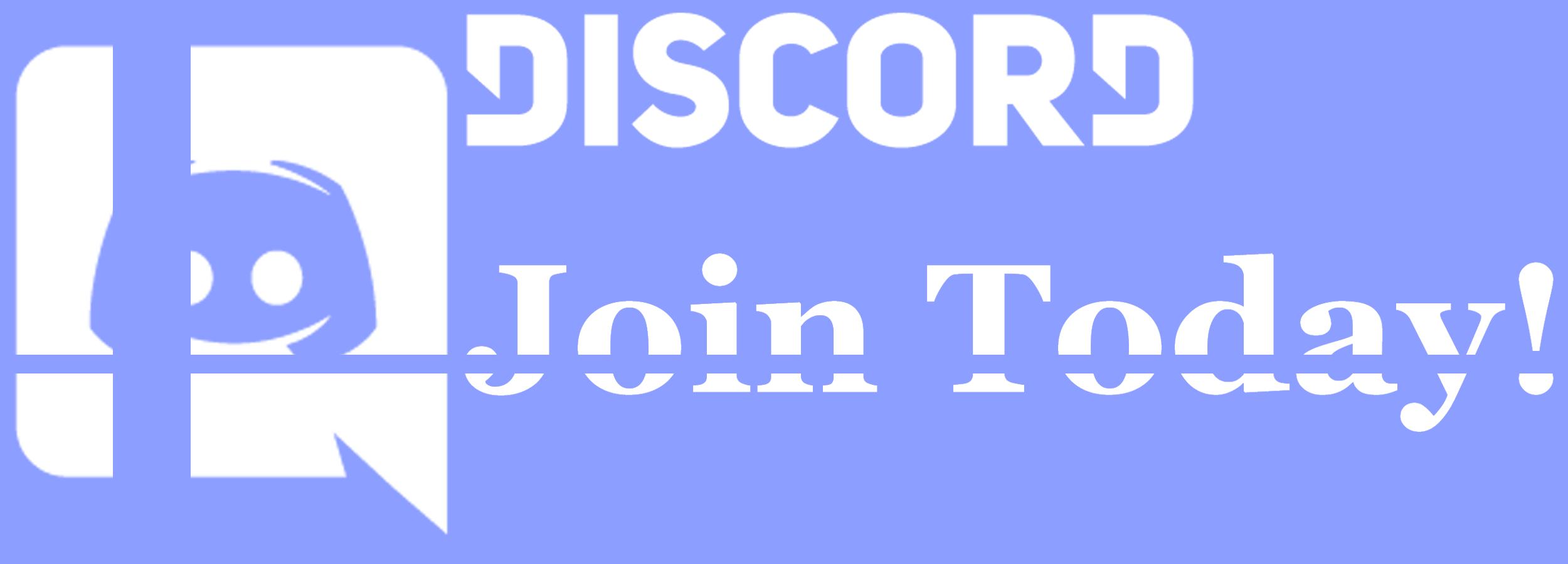 discord singles server