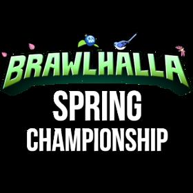 Brawlhalla Spring Championship (US) Thumbnail