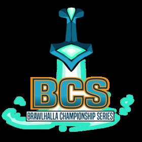The BCS Spring Showdown Thumbnail