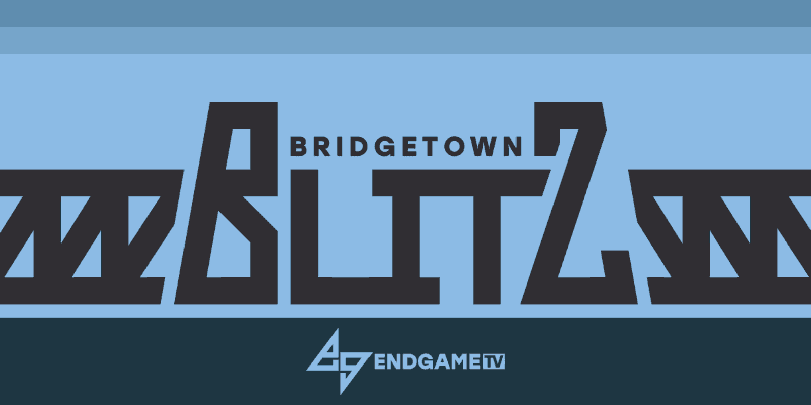 Smash Tour: May 5-7 ~ Bridgetown Blitz, Glitch 3, and more! - n3rdabl3