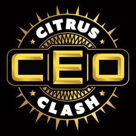 Citrus Clash by CEO Gaming - RBPG S1E2, May 6 Thumbnail
