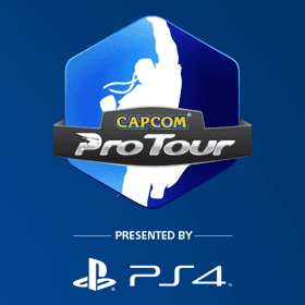 Capcom Pro Tour Online 2017 Europe Event 2 Thumbnail