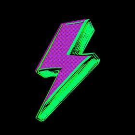 Thunderstruck V Thumbnail