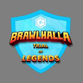 Brawlhalla - Trial of Legends Thumbnail