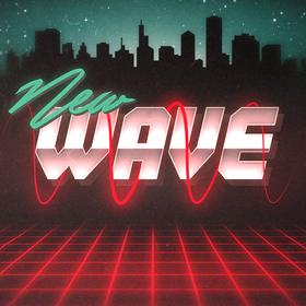 New Wave Thumbnail