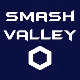 Smash Valley VI Ft. Mike Haze, Swedish, Ryan Ford, HugS, Hax$, Abate & More! Thumbnail