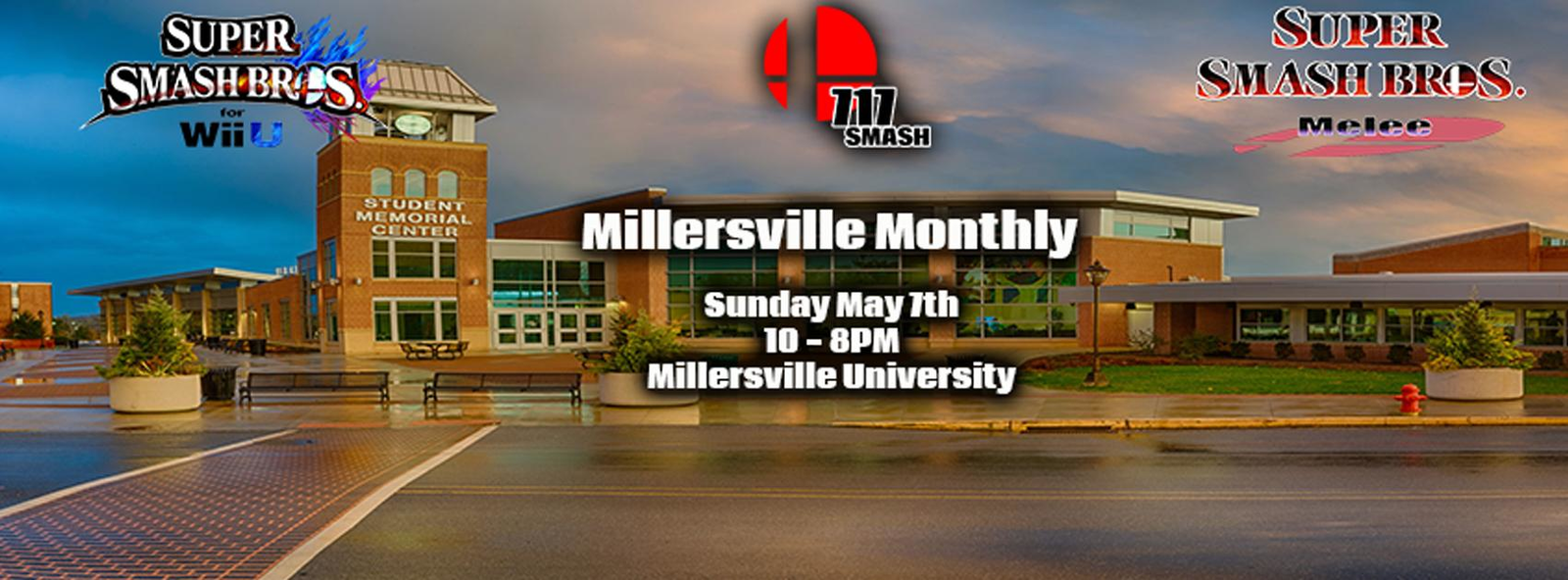 millersville personals Search a to z search the millersville university site index using the text box below.