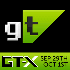 GameTyrant Expo 2017 Thumbnail