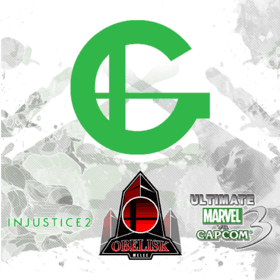 OBELISK 51 + MARVEL @ GRID 10 + INJUSTICE @ GRID 1 Thumbnail