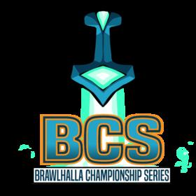 BCS Summer Slam - NA (Final) Thumbnail