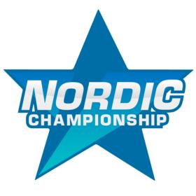 Nordic Championship 2017 Thumbnail