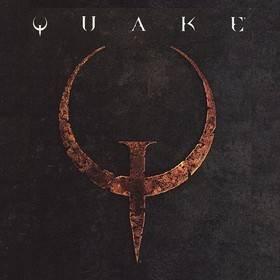 Dreamhack Quake World Thumbnail