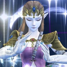 Smash Zelda - PR Tournament 2017 Thumbnail