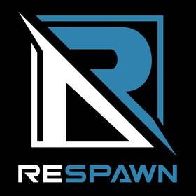 Respawn #5 Thumbnail