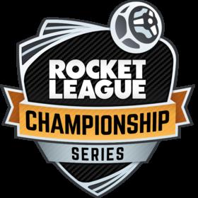RLCS Season 4 Thumbnail