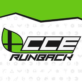 Calyptus Cup Essen: Runback Thumbnail