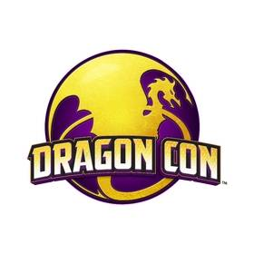Dragoncon 2017 Thumbnail