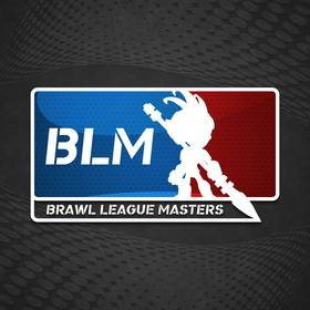Brawl League Masters - NA Qualifier #1 Thumbnail