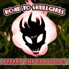 Road to Skullgirls: Defend the North Thumbnail