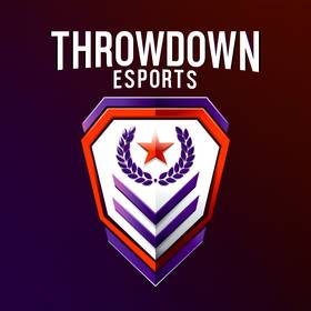 Throwdown Season 3 Rocket League Challenge Thumbnail