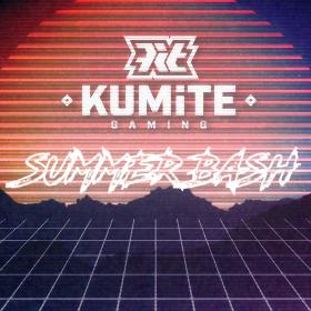 KIT Summer Bash 2019