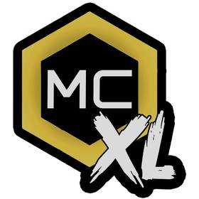Mission Complete XL Thumbnail