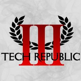 Tech Republic III Thumbnail