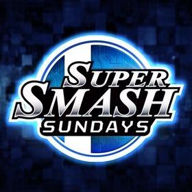 Super Smash Sundays 35 Thumbnail