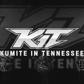Kumite In Tennessee 2018 Thumbnail