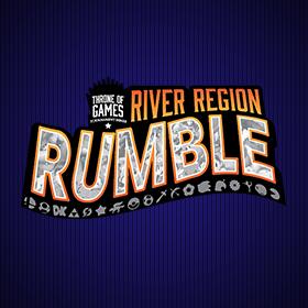 River Region Rumble Thumbnail