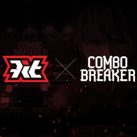 KIT Side Tournaments at Combo Breaker 2019