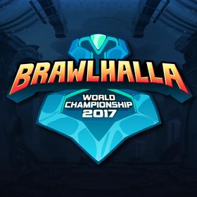 Brawlhalla World Championship Expo Thumbnail