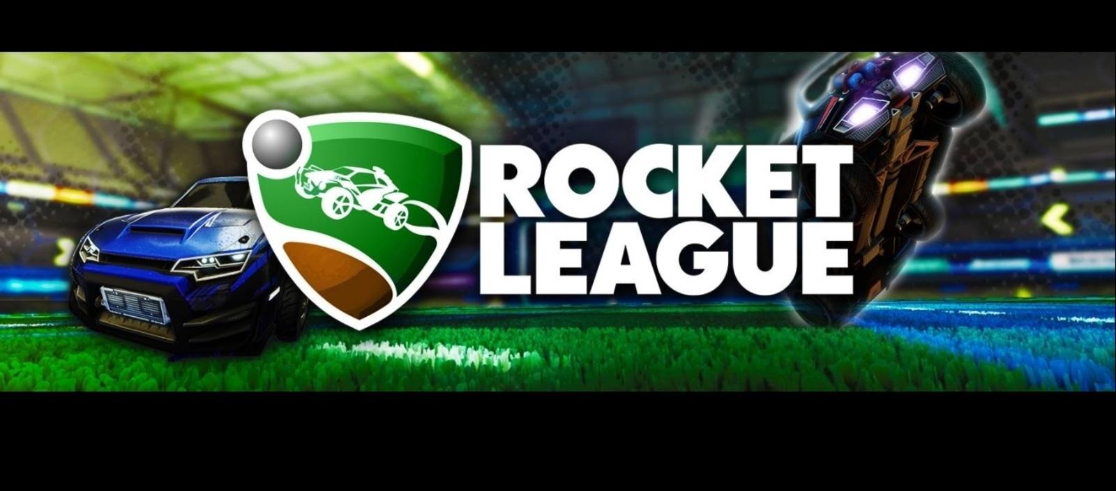 Rocket League I... | Overview