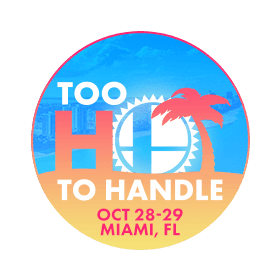 TGL & PG Present: Too Hot to Handle Thumbnail