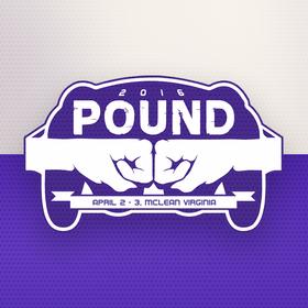 Pound 2016 Thumbnail