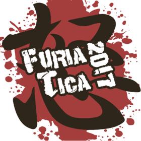 Furia Tica 2017 Thumbnail