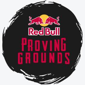 Red Bull Proving Grounds Fall Season Finals Thumbnail