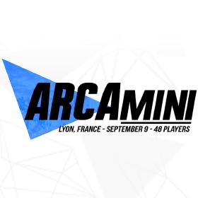 Arcamini Thumbnail
