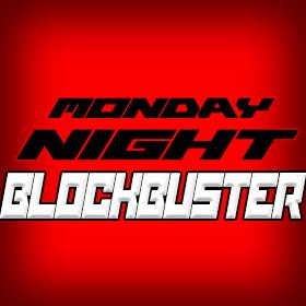 Monday Night Blockbuster Ep.2 Season 2 Thumbnail