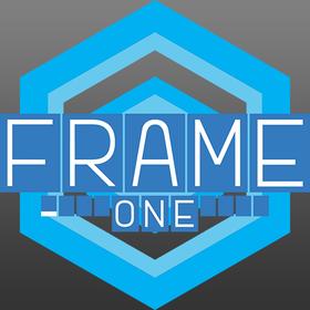 Frame One Thumbnail