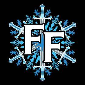 Frosty Faustings X Thumbnail