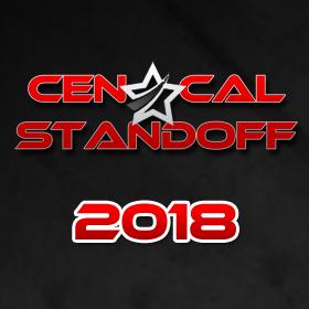 CenCal Standoff 2018 Thumbnail
